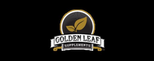 Golden Leaf CBD Review