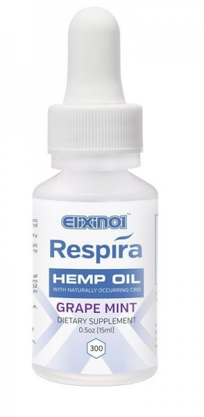 Respira-Hemp-CBD-Vape-Oil-Grape-Mint-300