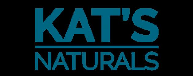 Kat's Naturals Review