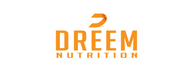 Dreem Nutrition Review