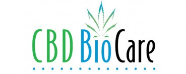 15Off CBD Biocare Organic Hemp Oil
