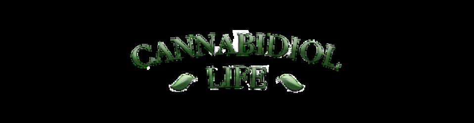 Cannabidiol Life Review
