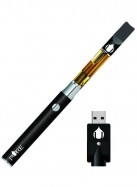 Pure Spectrum Sour Diesel Honey Oil + Vape Pen & Charger Kit (100mg)