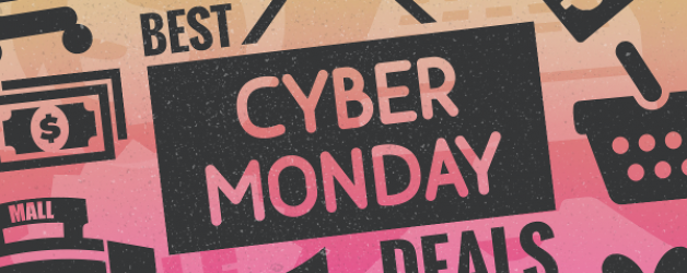 Best Cyber Monday Deals for CBD Oil 2018
