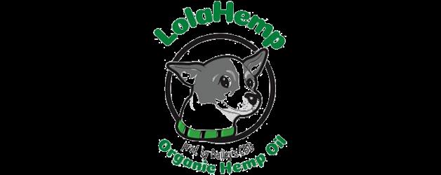 LolaHemp Review