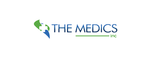 The Medics Inc. Review