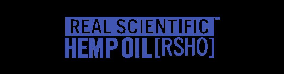 Real Scientific Hemp Oil Review
