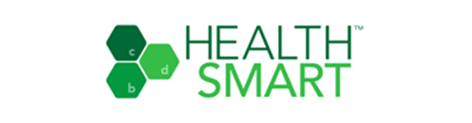 HealthSmart CBD Review