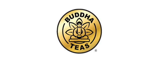 Buddha CBD Teas Review