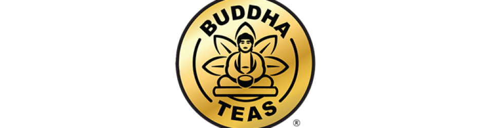 Buddha CBD Teas Review