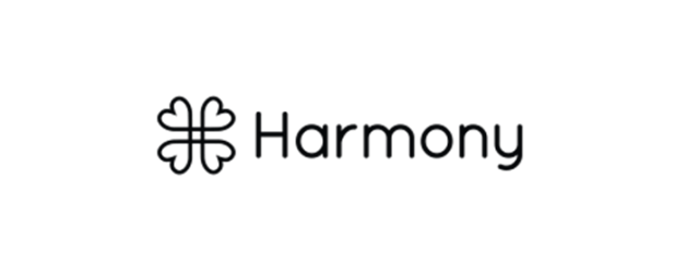 Harmony Review