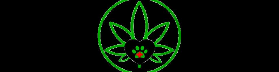 Progressive Pet Products Inc. Review
