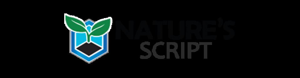 Nature's Script Review