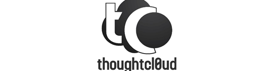 Thoughtcloud Review
