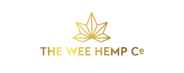 The Wee Hemp Company Review