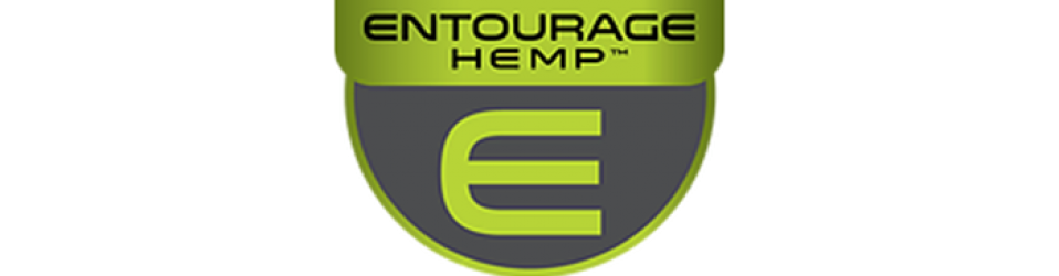 Entourage Hemp Review
