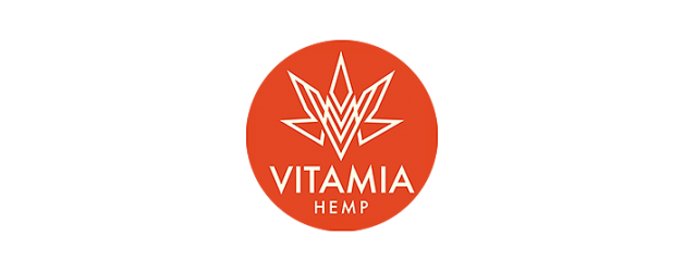 VitaMia Hemp Review