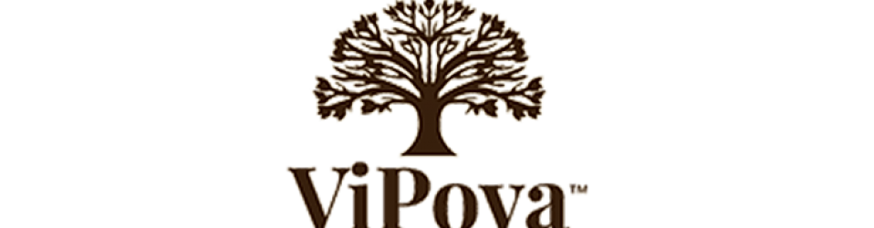 ViPova Review