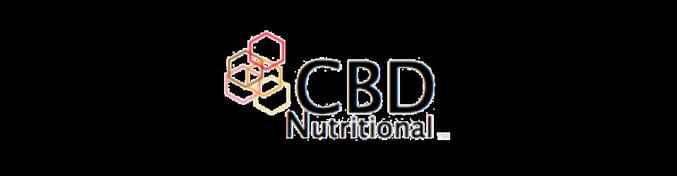 CBD Nutritional Review