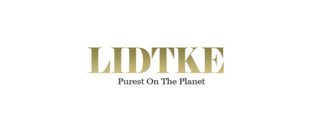 Lidtke Review