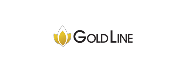 CBD GoldLine Review