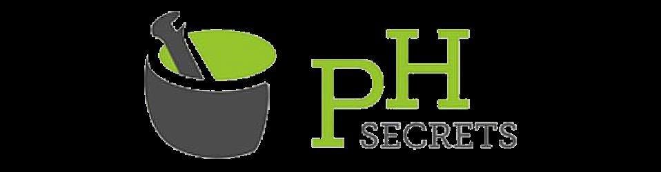 PH Secrets Review