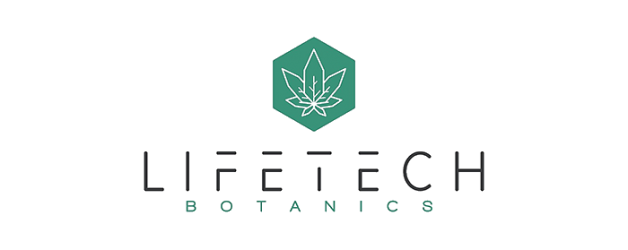 Lifetech Botanics Review