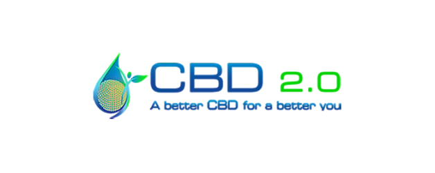 CBD 2.0 Review