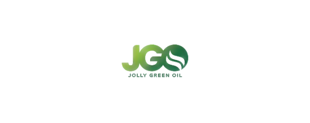 Jolly Green Oil Review