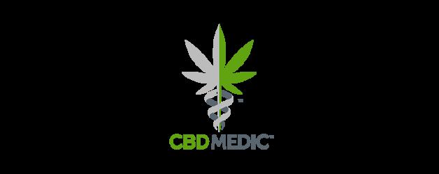 CBDMEDIC™ Review