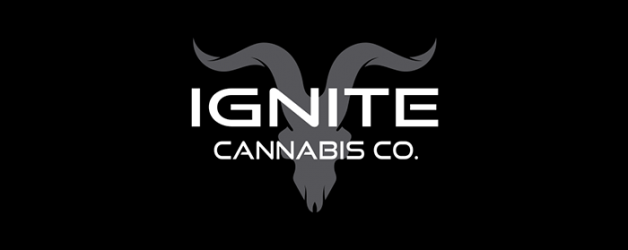 Ignite CBD Review