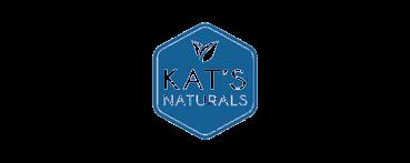 Kats Naturals CBD affiliate