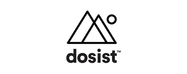 Dosist Review