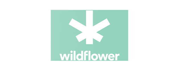 Wildflower Review