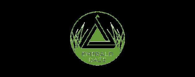 Emerald Daze Review