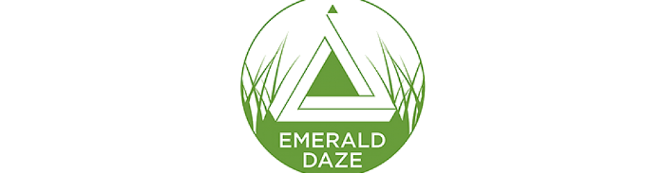 Emerald Daze Review