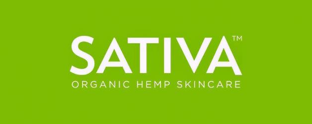 Sativa Skincare Review