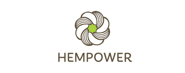 Hempower Review