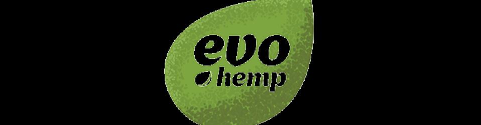 Evo Hemp Review