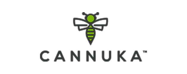 Cannuka Review