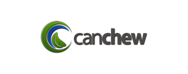 CanChew Review