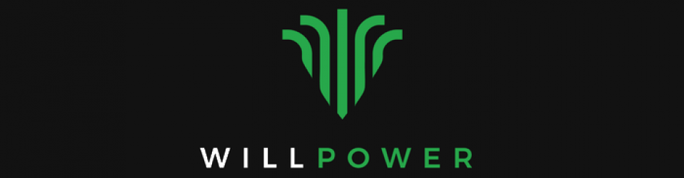 WillPower Review