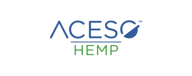 Aceso Review