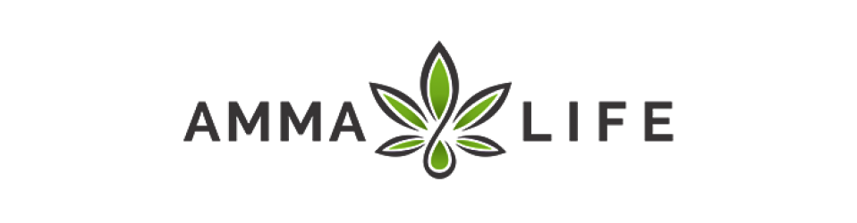Amma Life Review