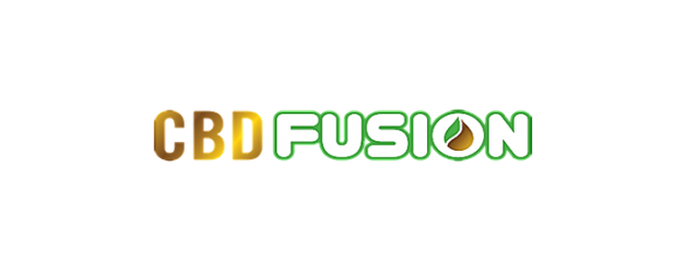 CBD Fusion Brands Review