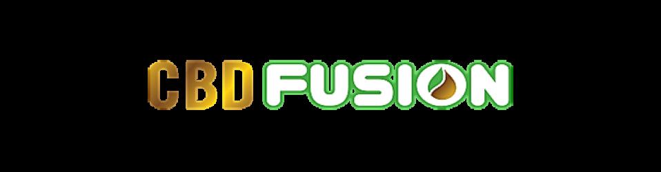CBD Fusion Brands Review