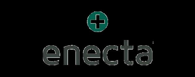 Enecta Review
