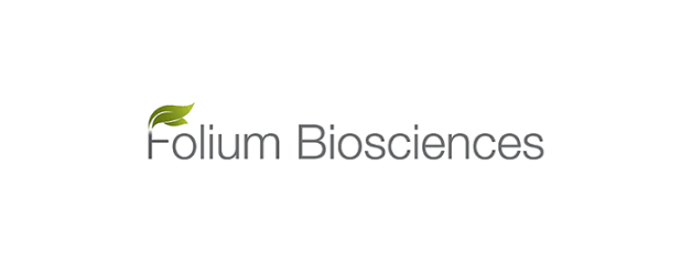 Folium Biosciences Review