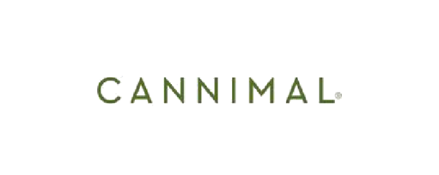 Cannimal Review