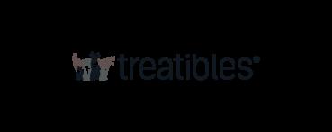 treatibles coupon